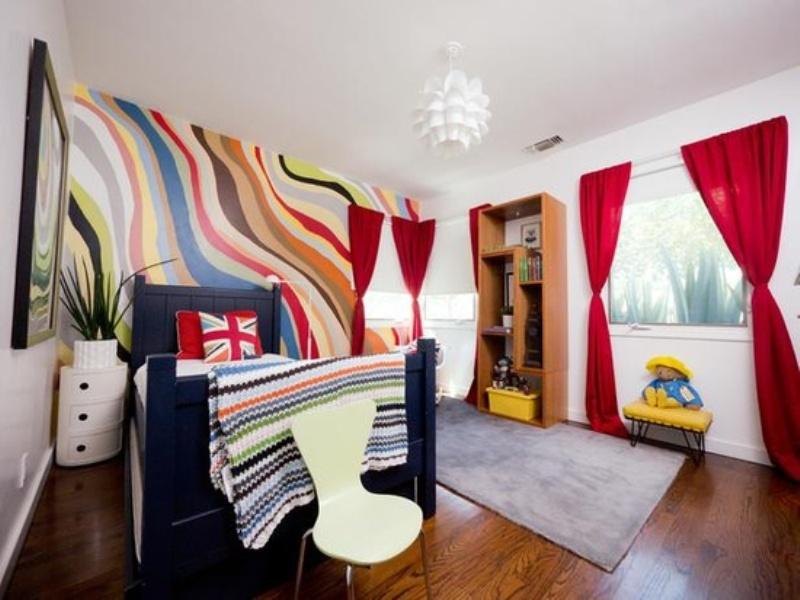 صور غرف نوم اطفال 2016 (5)