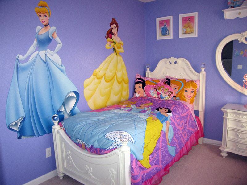 صور غرف نوم اطفال 2016 (6)