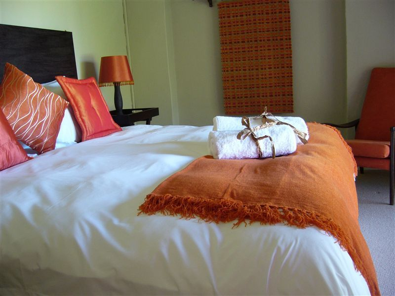 صور غرف نوم (3)
