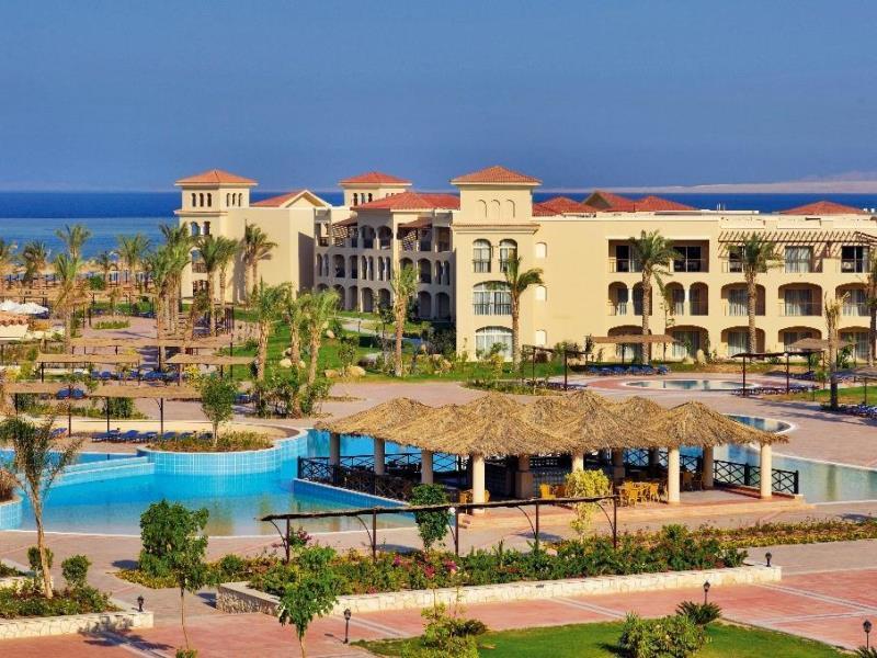 صور فنادق واماكن شرم الشيخ (6)