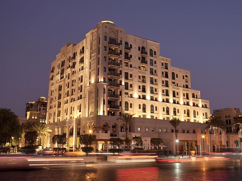 صور في دبي  (1)