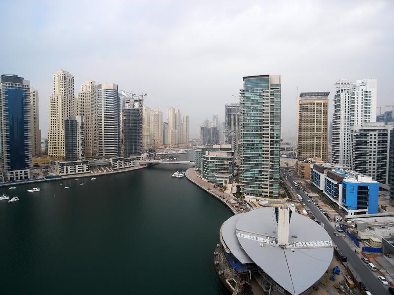 صور مدينة دبي  (2)