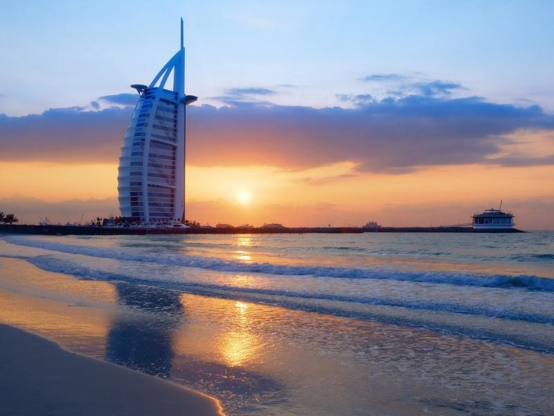 صور مدينة دبي  (4)