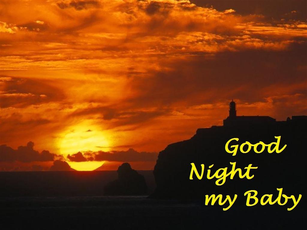 صور مساء الخير فيس بوك وواتس اب وفايبر (2)