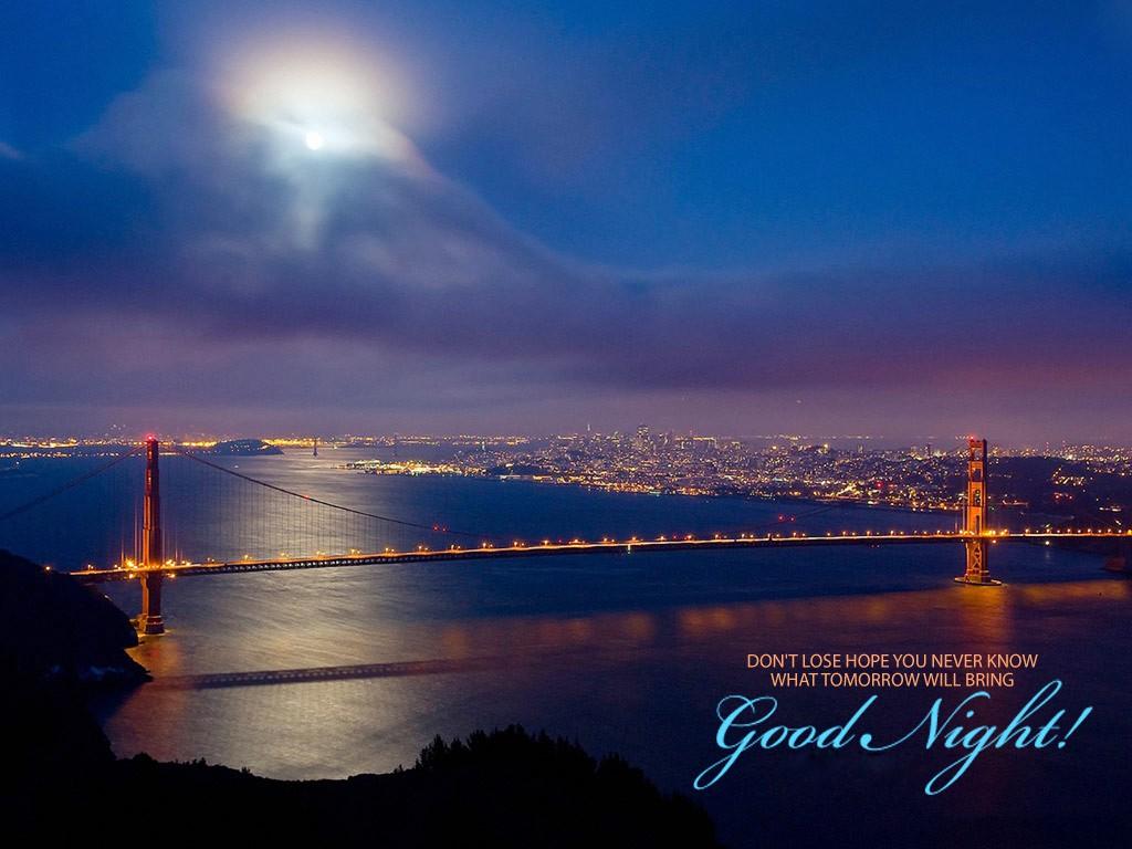 صور مساء الخير فيس بوك وواتس اب وفايبر (4)