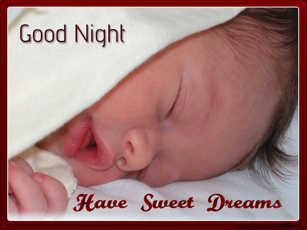 صور مساء الخير للفيس بوك (6)