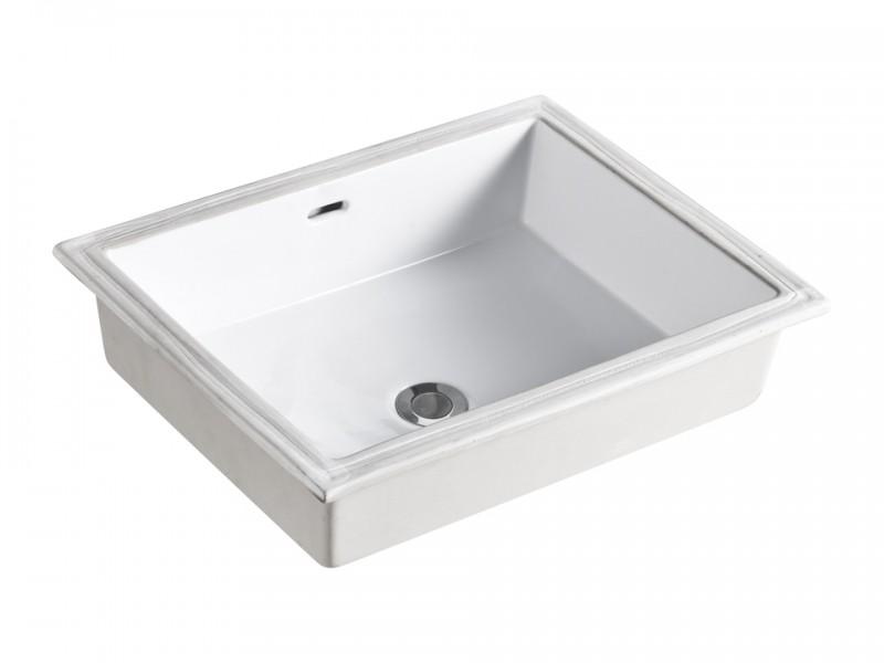 صور مغاسل حمامات ومطابخ (1)