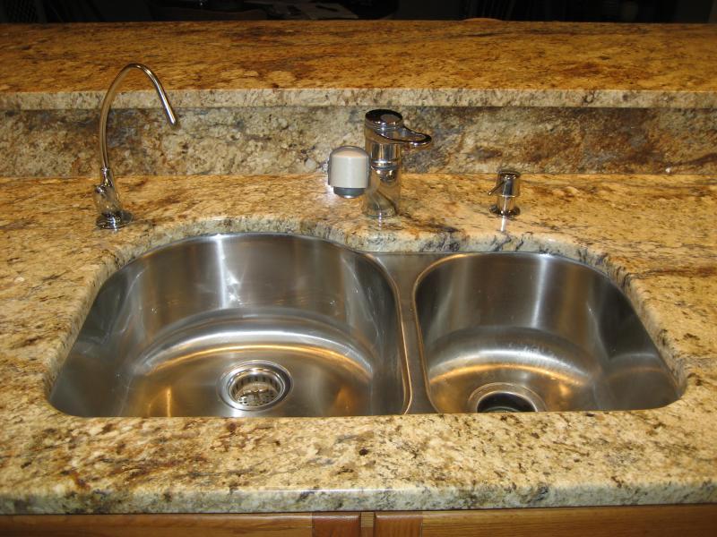 صور مغاسل حمامات ومطابخ (2)