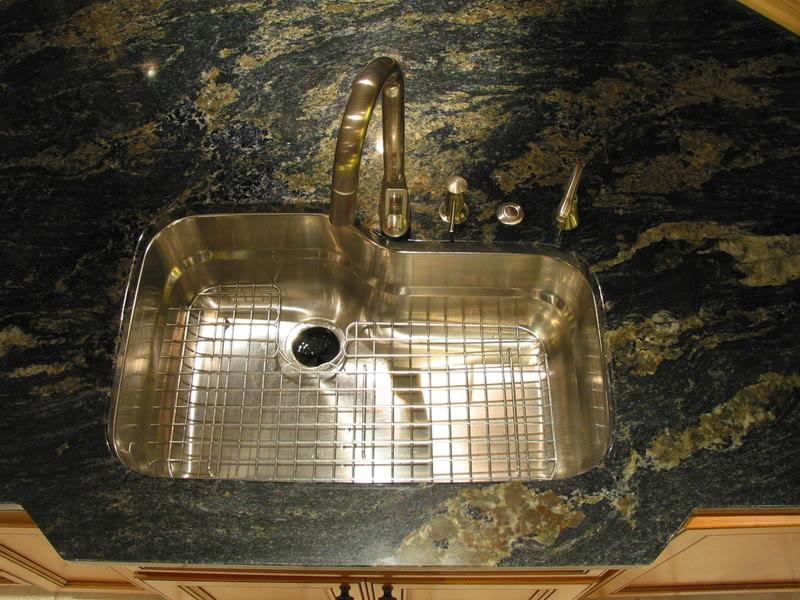 صور مغاسل حمامات ومطابخ (5)