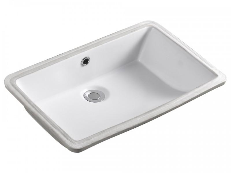 صور مغاسل حمامات ومطابخ (6)