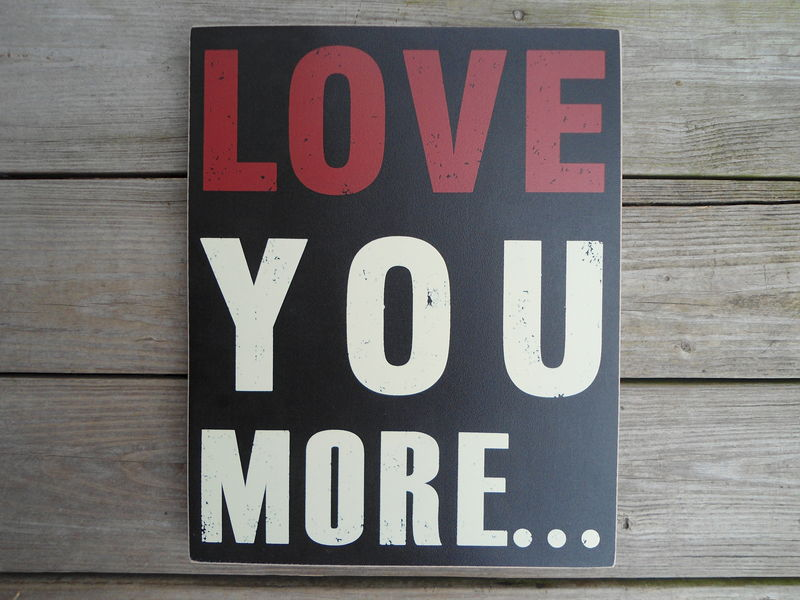 صور Love (2)