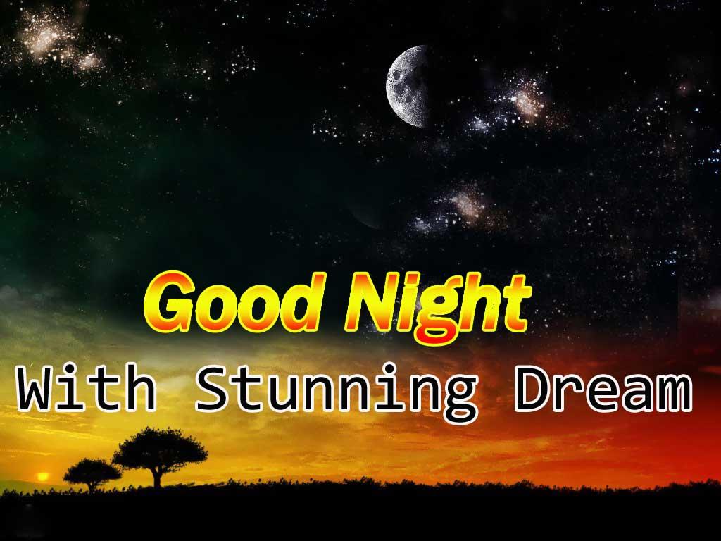 صور good night (1)