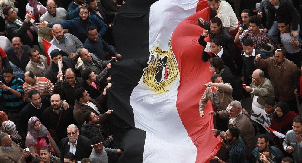 علم مصر بالصور احلي صور علم مصر (1)