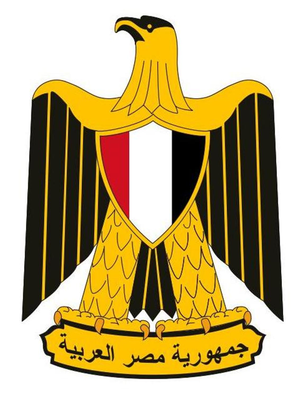 علم مصر بالصور (2)