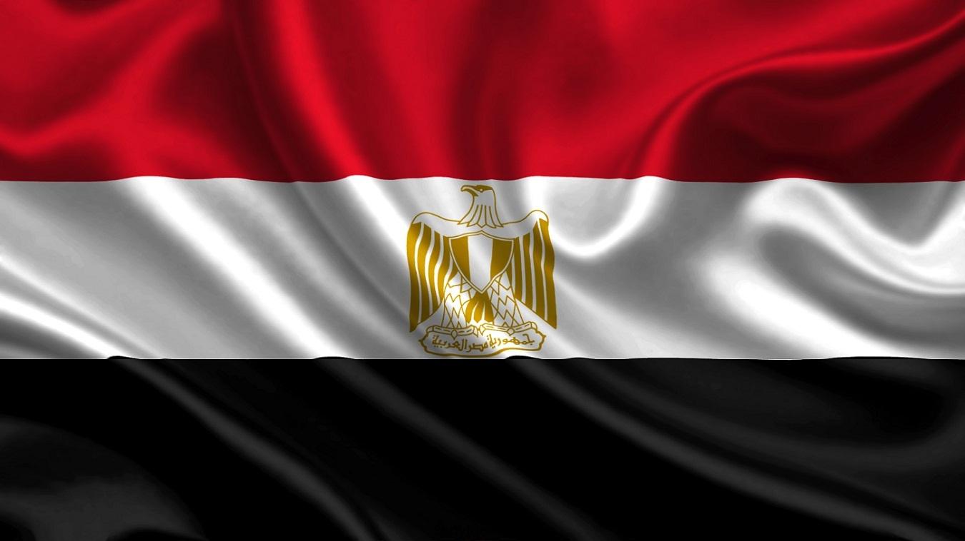 علم-مصر (3)