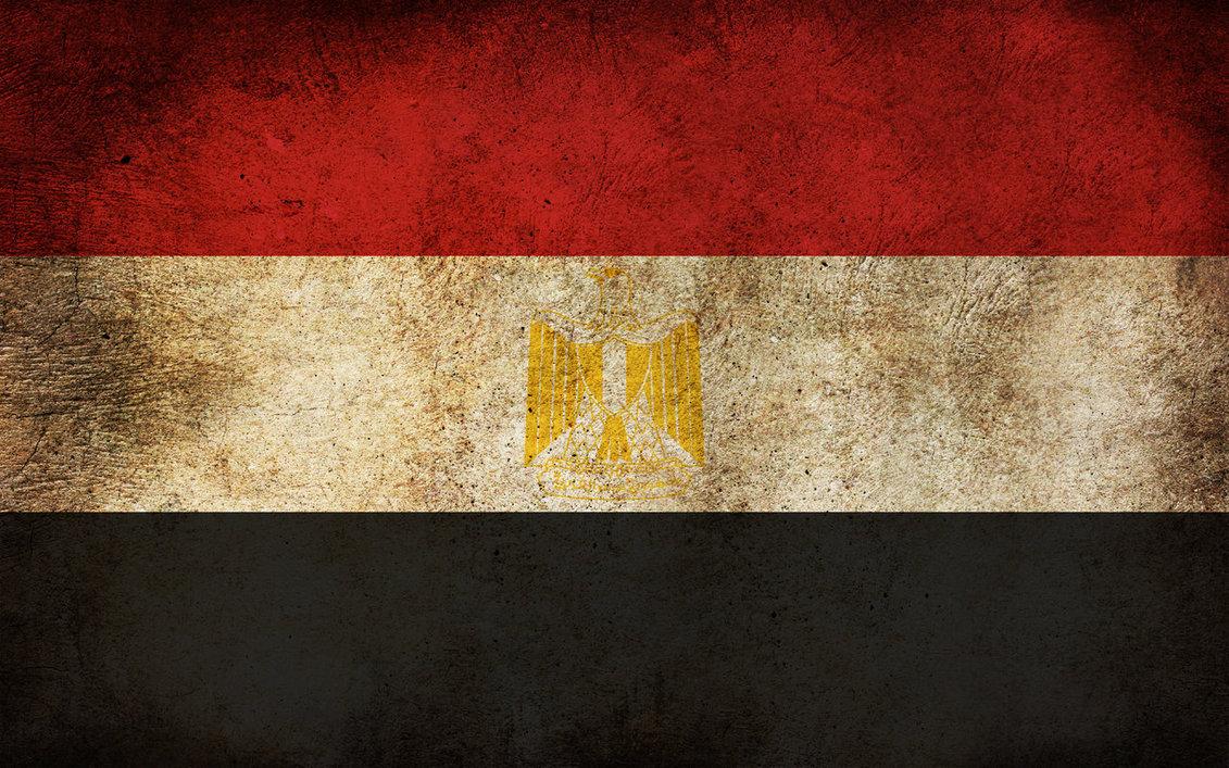 علم-مصر (4)