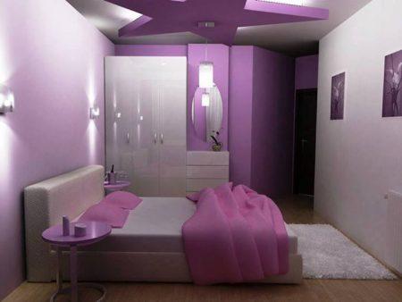 غرف اطفال موف (2)