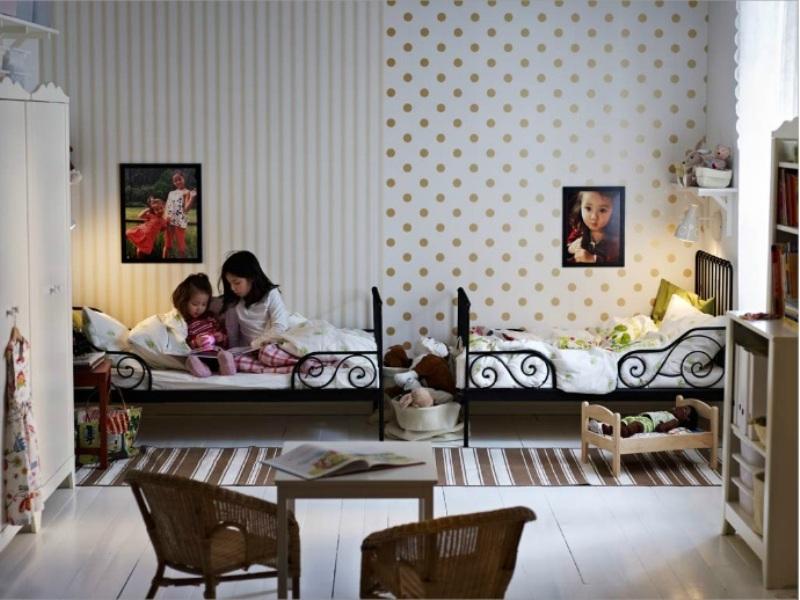 غرف اطفال 2016 (4)