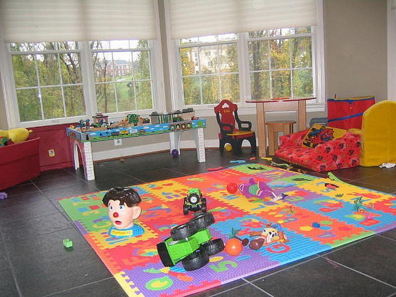 غرف اطفال 2016 (6)