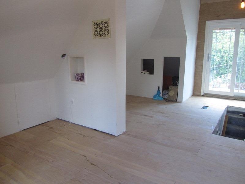غرف نوم باللون الأبيض (3)