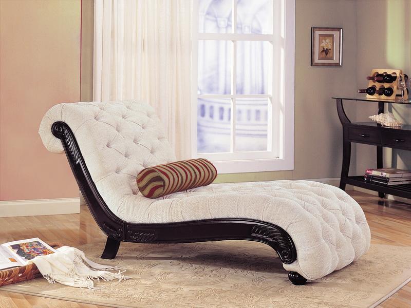 غرف نوم بيضاء (6)