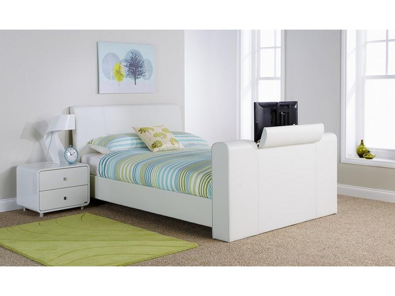 غرف نوم جديدة ابيض (5)
