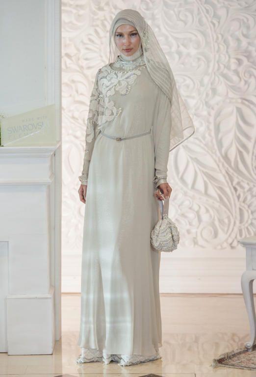 فستان سهرة 2016 (4)