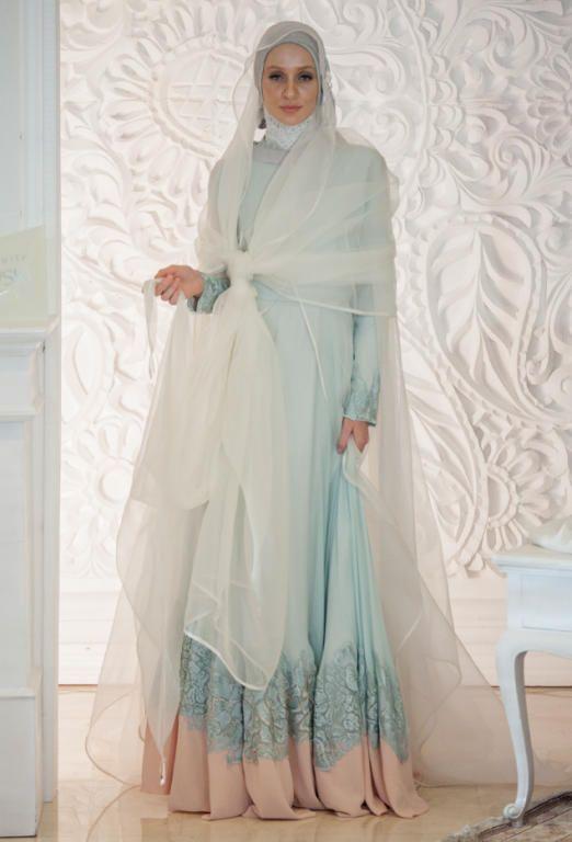 فستان سهرة 2016 (5)