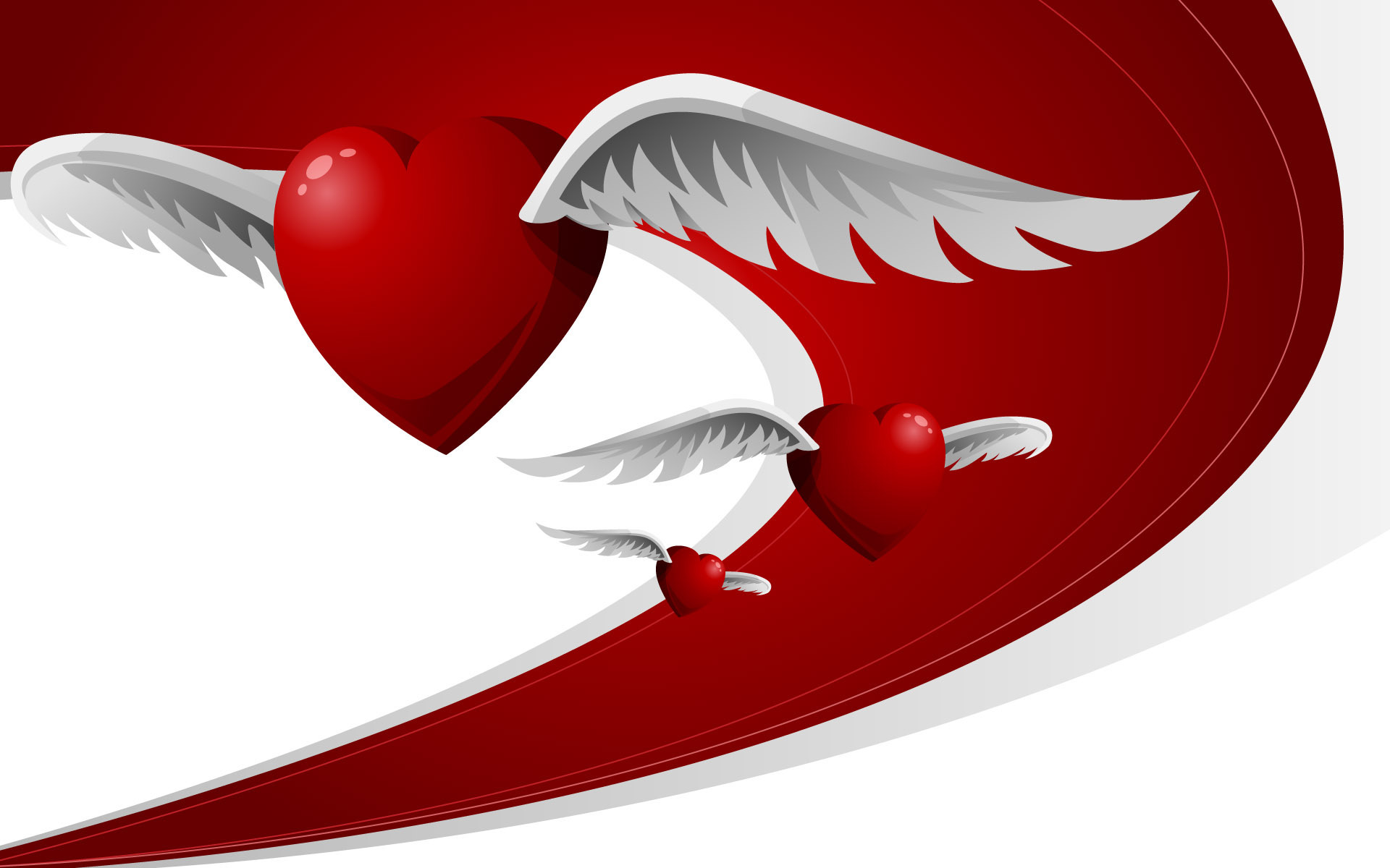 قلوب للفلانتين (4)