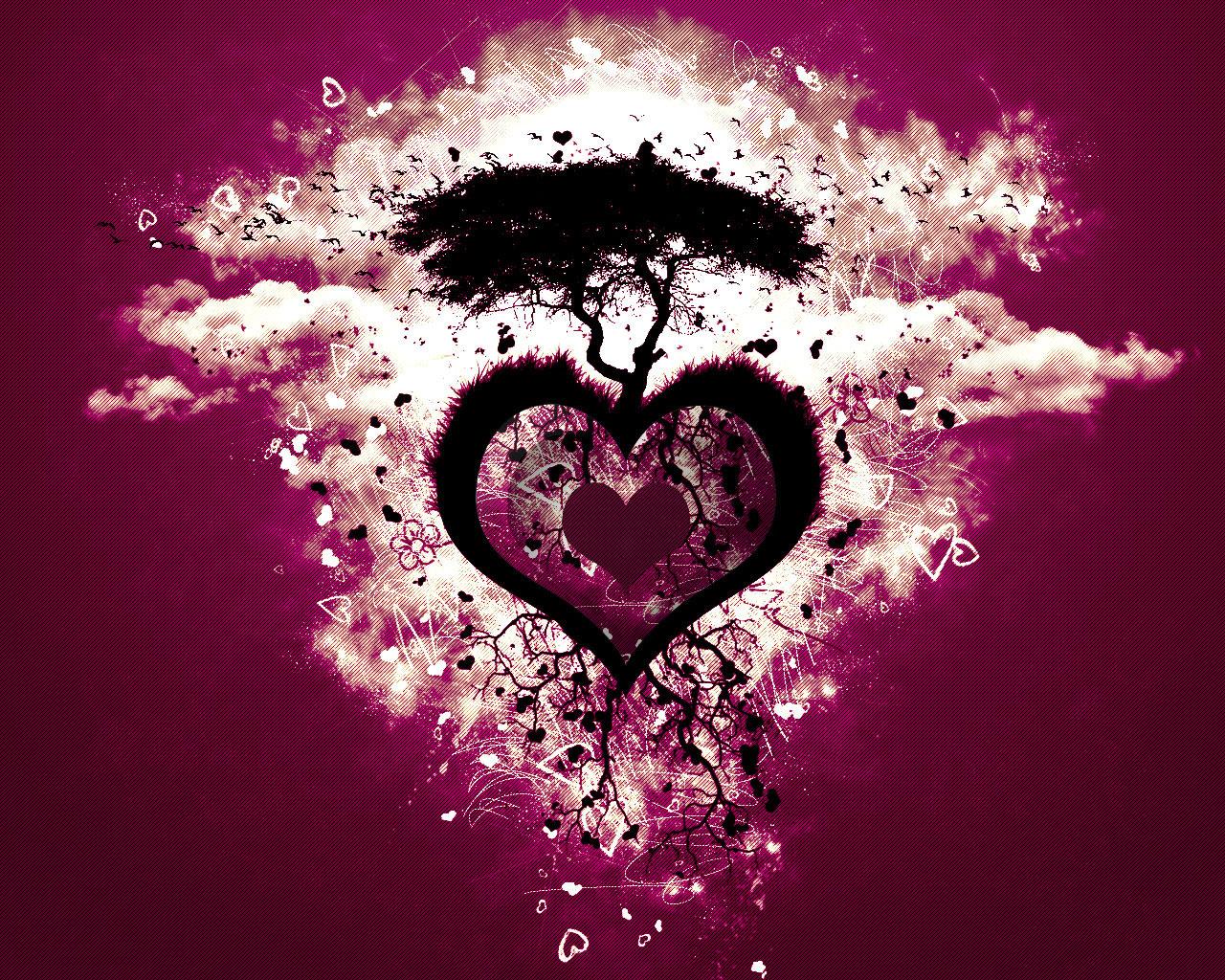 قلوب للفلانتين (6)