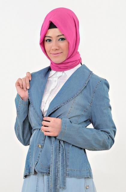 لباس المحجبات 2016 (3)