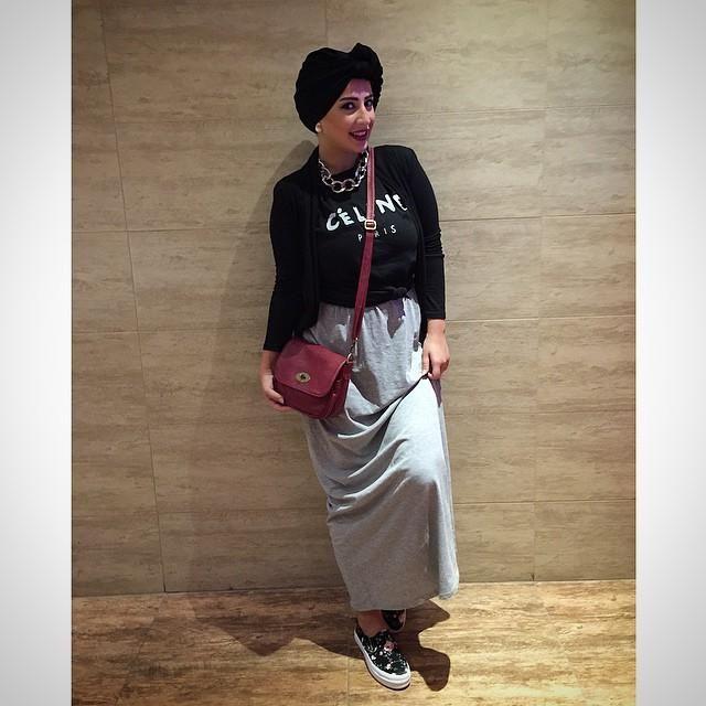لبس محجبات موضة 2016 (3)