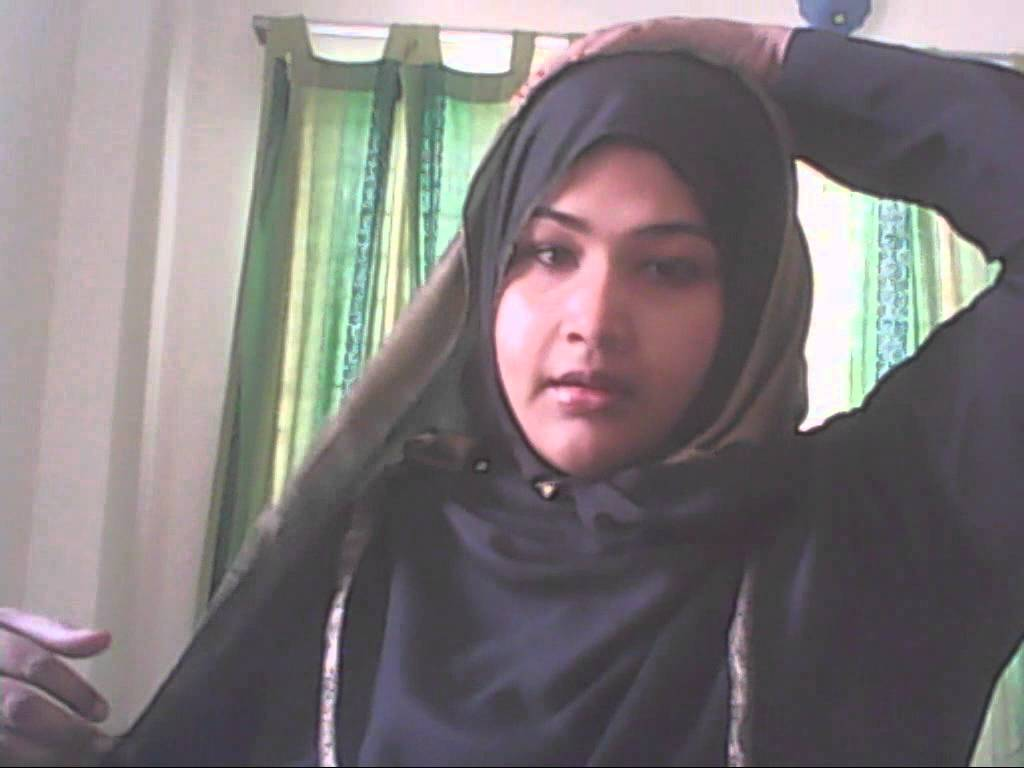 لفات حجاب تركي  (2)