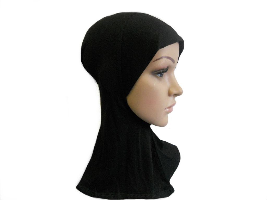 لفات حجاب للمناسبات  (3)