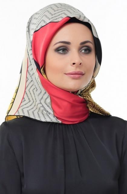 لفات حجاب (1)