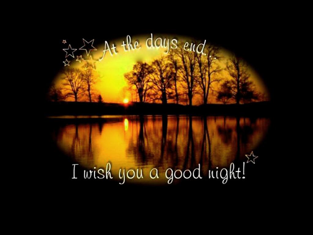 مساء الخير Good Night صور (5)