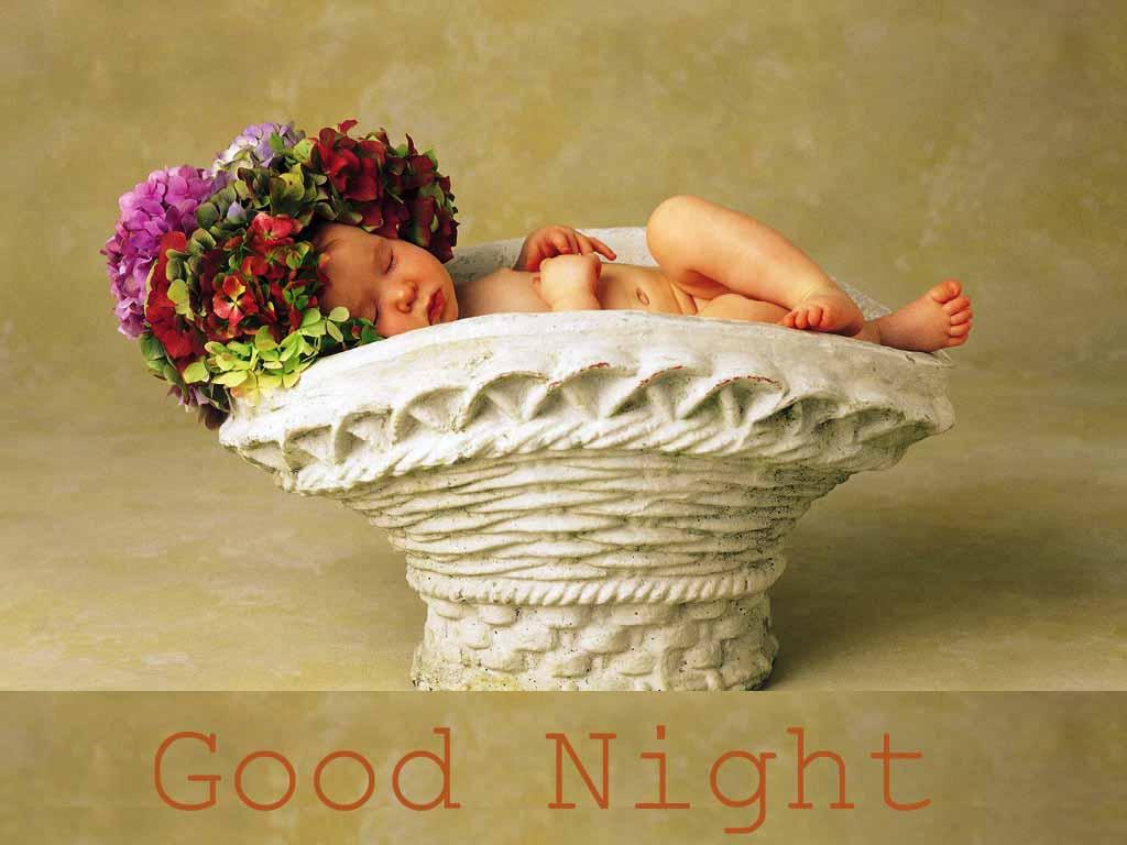 مساء الخير Good Night صور (6)