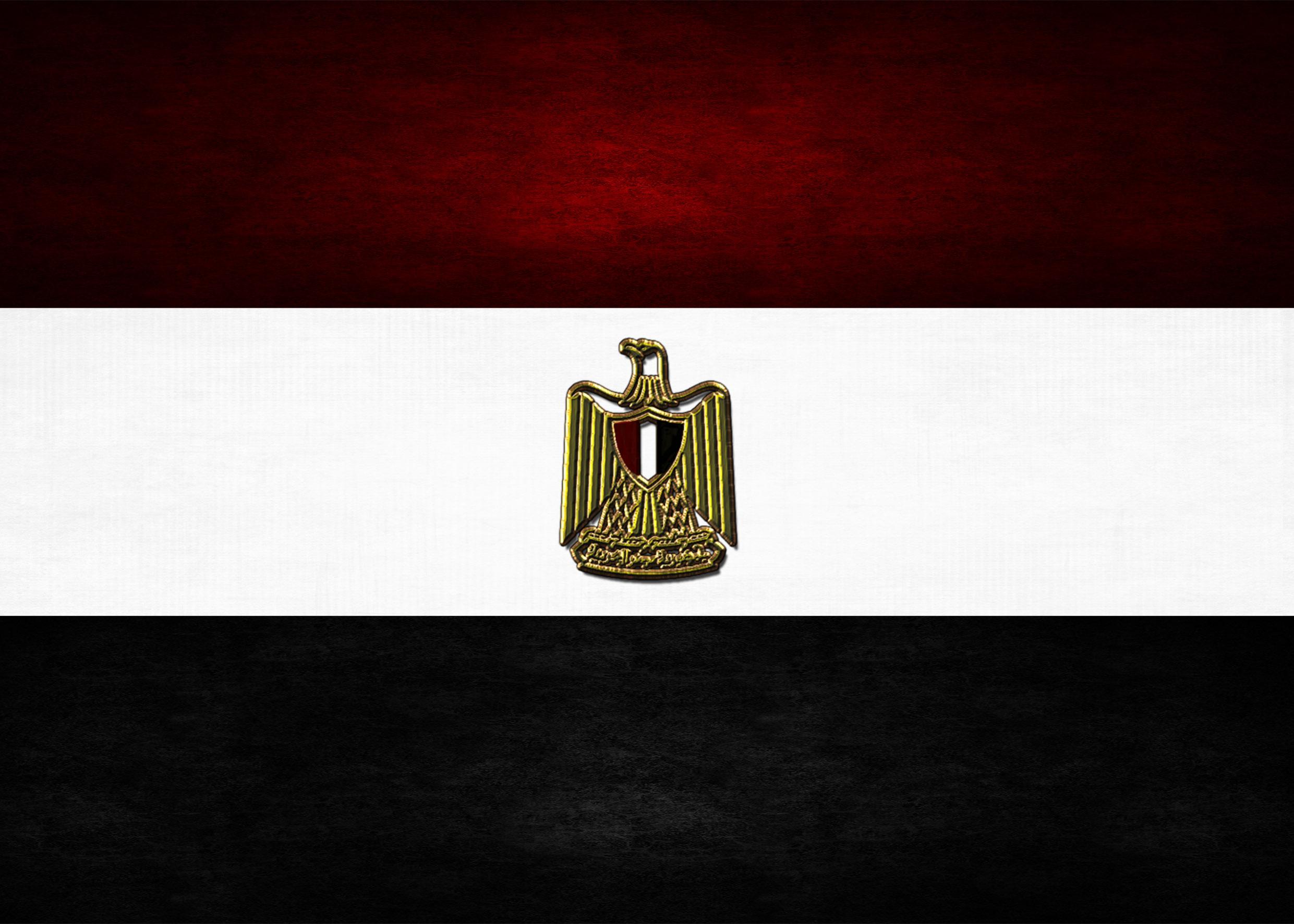 مصر (1)