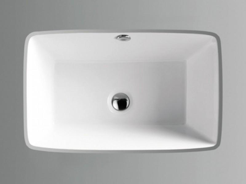 مغسل (2)