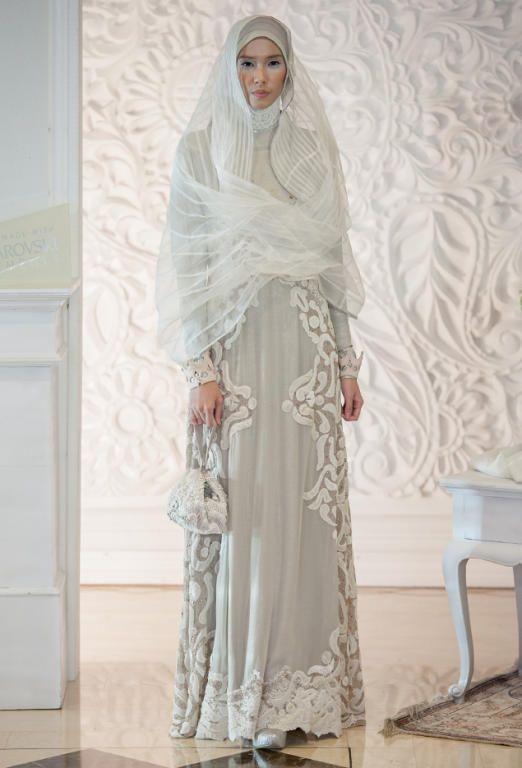 ملابس سهرة 2016 (4)