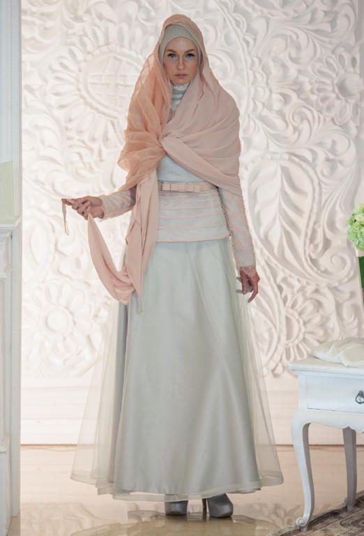 ملابس سهرة 2016 (5)