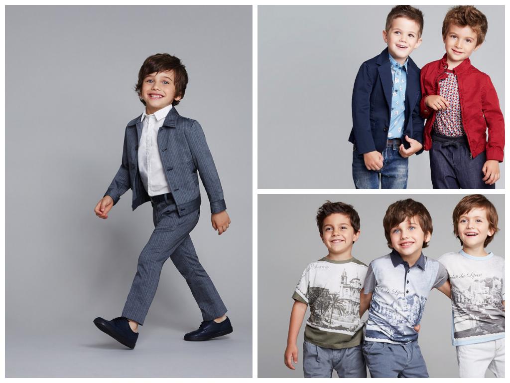 ملابس شتاء اطفال 2016 (1)