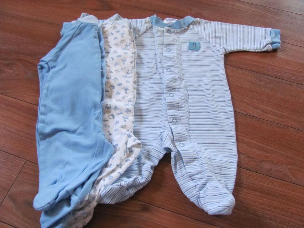 ملابس شتاء اطفال 2016 (2)