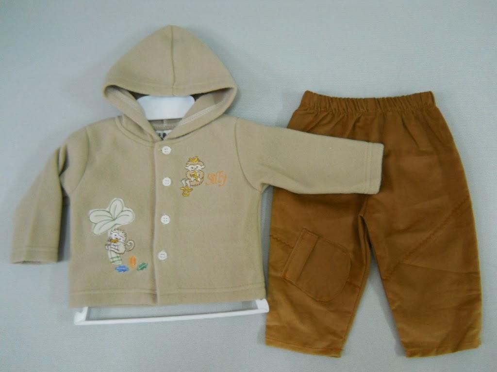 ملابس شتاء اطفال 2016 (4)