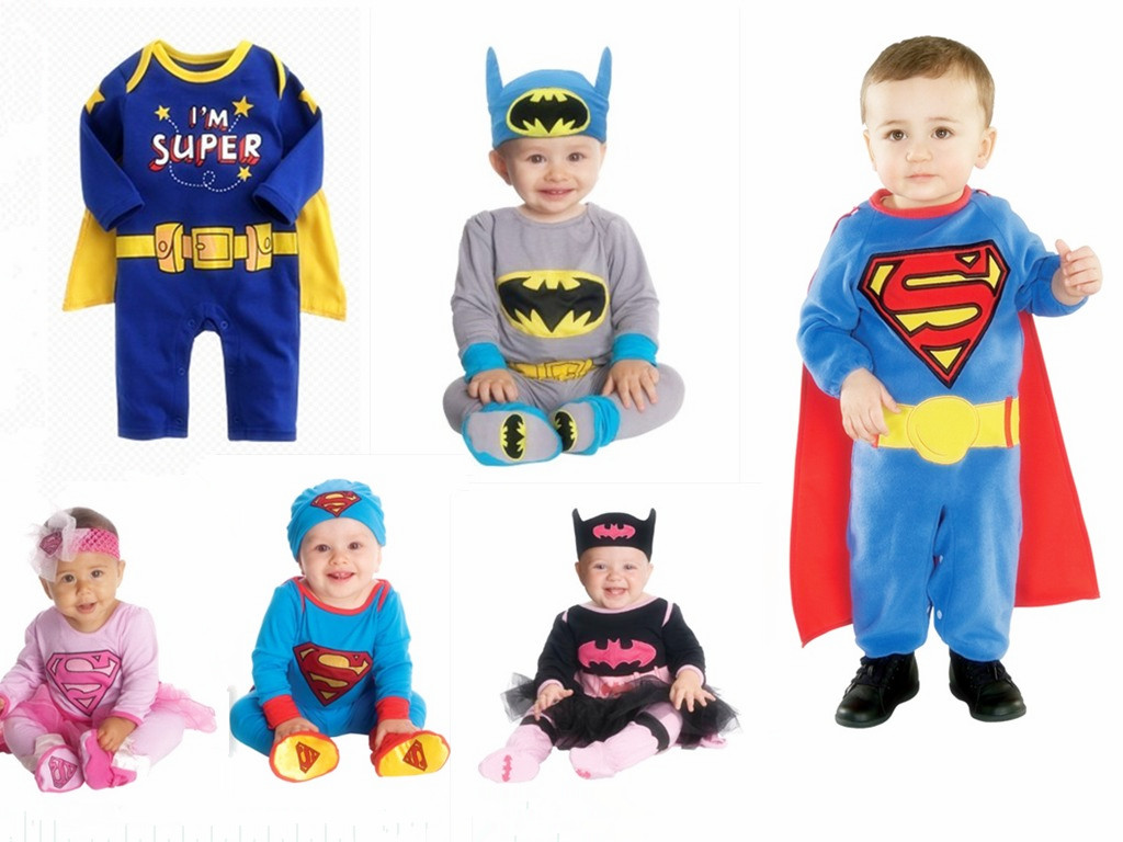 ملابس شتوية اطفال (2)
