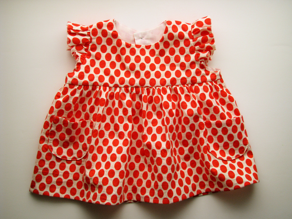 ملابس شتوية اطفال (3)