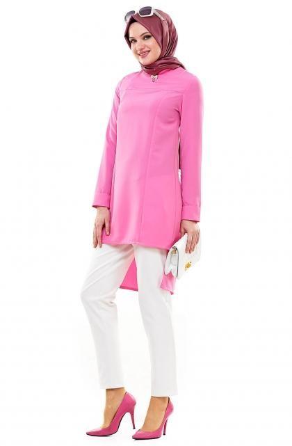 ملابس محجبات تركيه (1)