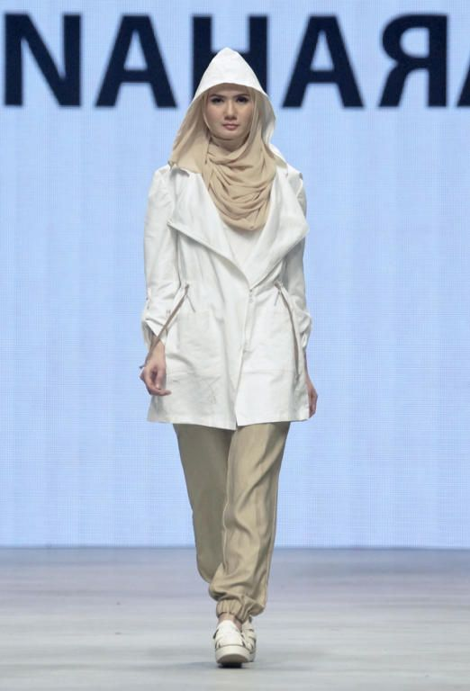 ملابس محجبات سهرة 2016 (3)