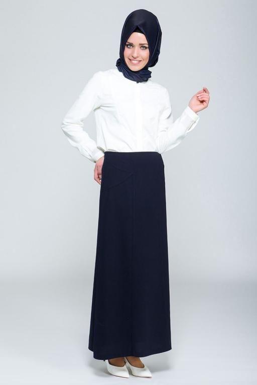 ملابس وازياء محجبات تركيه (3)
