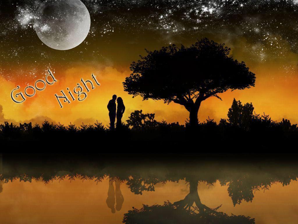 Good Night (2)